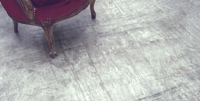 united colors of beton urbanes wohnen einrichten und. Black Bedroom Furniture Sets. Home Design Ideas